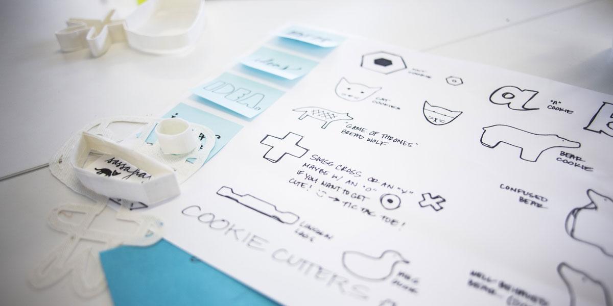doodle | creative | Gecko Grafix | Web Design | Cardiff