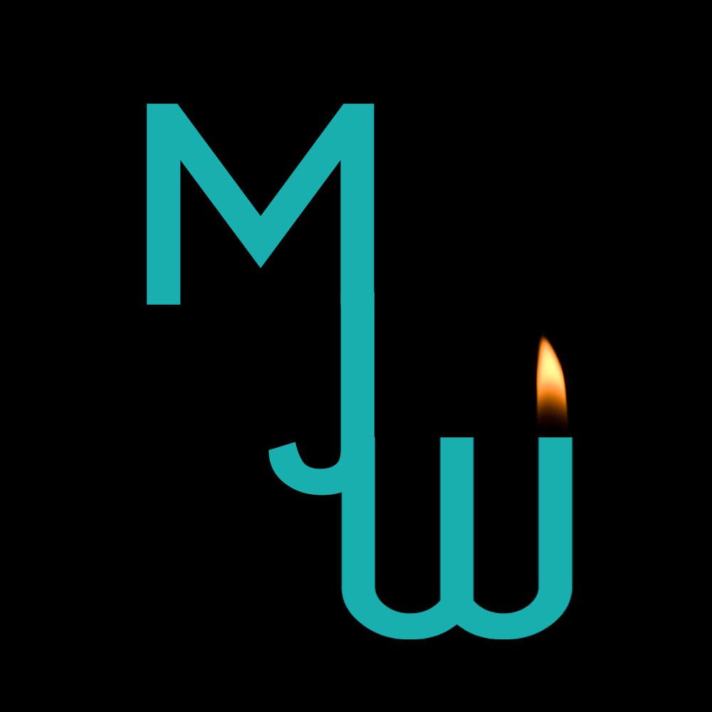 Michael Justin White | Gecko Grafix | Web Design | Cardiff